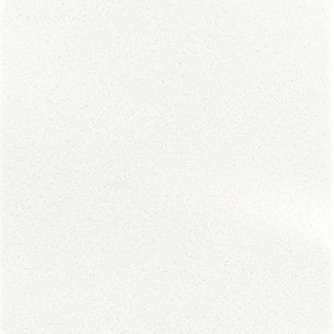 9104 White Concrete.jpg