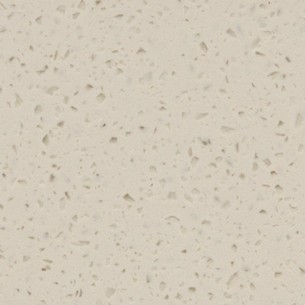 9505 Cream Concrete.jpg