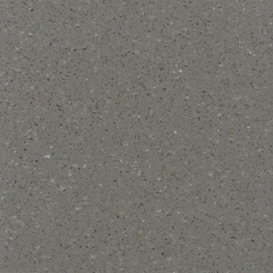 9904 Bright Concrete.jpg